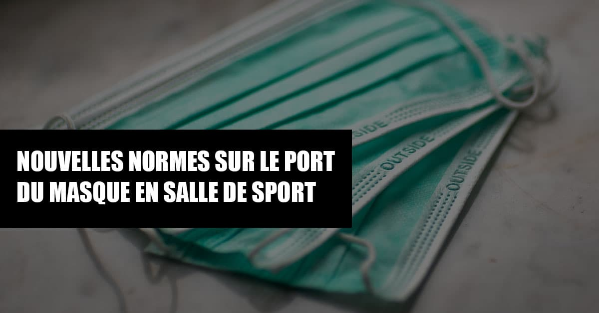 MASQUE SALLE DE SPORT (1)