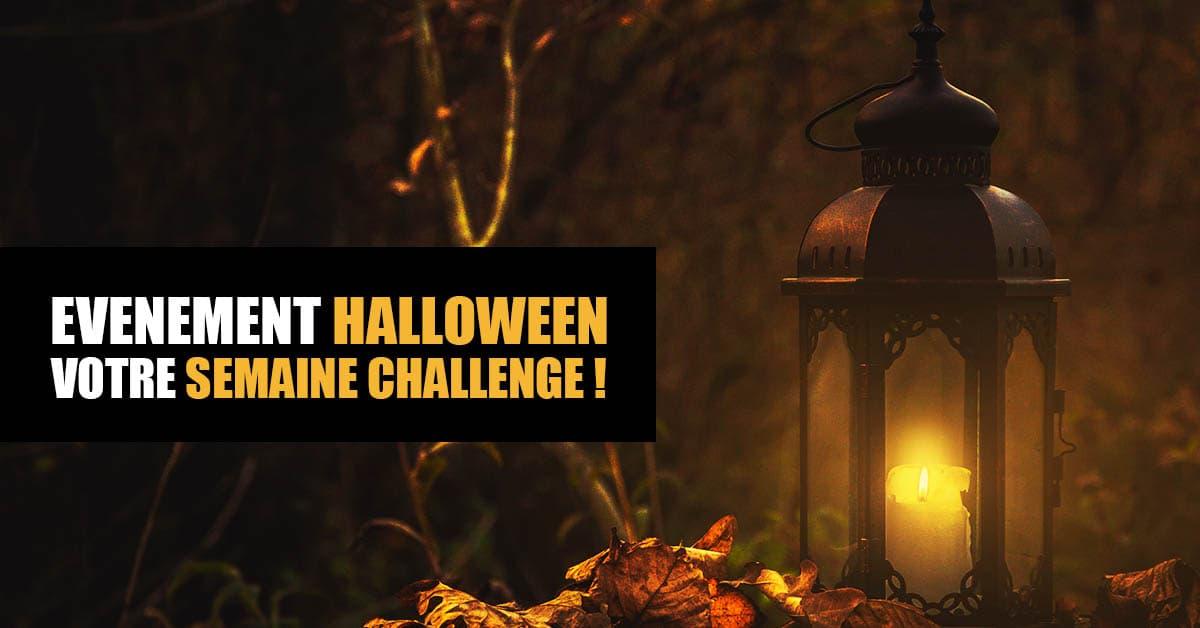 challenge-california-halloween-sport
